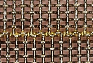 Best Gold Seam Weave Manufacturers In Jaipur, Stainless Steel Welded Wire Mesh