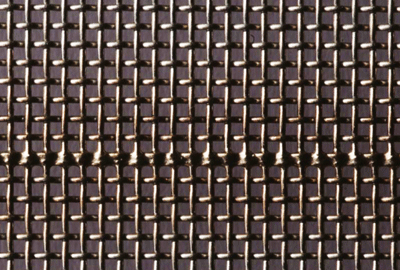 Best Silver Seam Manufacturers In Jaipur, Steel Wire Mesh Mesh Manufacturers In India